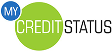 MyCreditStatus.co.za
